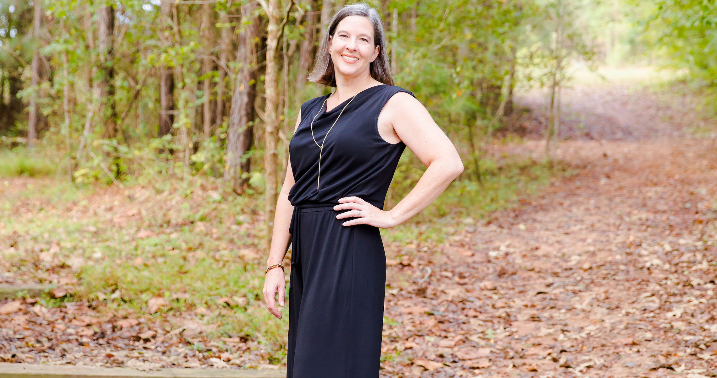 Holistic  Life  &  Business  Coach - Monica  Young