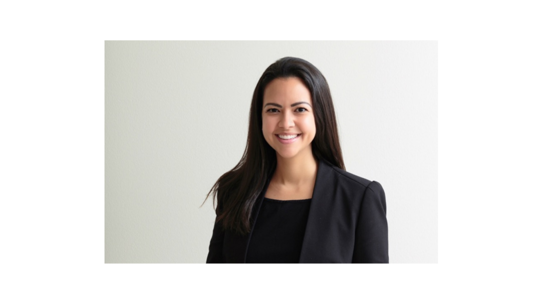 Welcome New Miami Market Manager!
